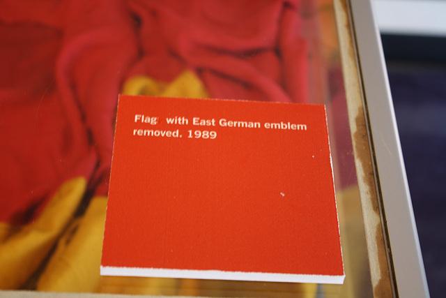 16.Iconoclash.GoetheInstitut.WDC.7November2009