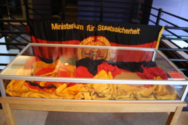 17.Iconoclash.GoetheInstitut.WDC.7November2009