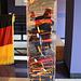 18.Iconoclash.GoetheInstitut.WDC.7November2009