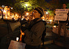 130.JorgeStevenLopez.Vigil.DupontCircle.WDC.22November2009