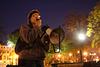 132.JorgeStevenLopez.Vigil.DupontCircle.WDC.22November2009