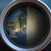 Tedesco Police Building Peephole (4800)