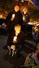 133.JorgeStevenLopez.Vigil.DupontCircle.WDC.22November2009