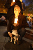134.JorgeStevenLopez.Vigil.DupontCircle.WDC.22November2009