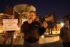 135.JorgeStevenLopez.Vigil.DupontCircle.WDC.22November2009