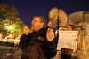 136.JorgeStevenLopez.Vigil.DupontCircle.WDC.22November2009
