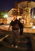 137.JorgeStevenLopez.Vigil.DupontCircle.WDC.22November2009