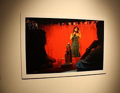 20.FotoWeek.Central2.3306M.WDC.7November2009