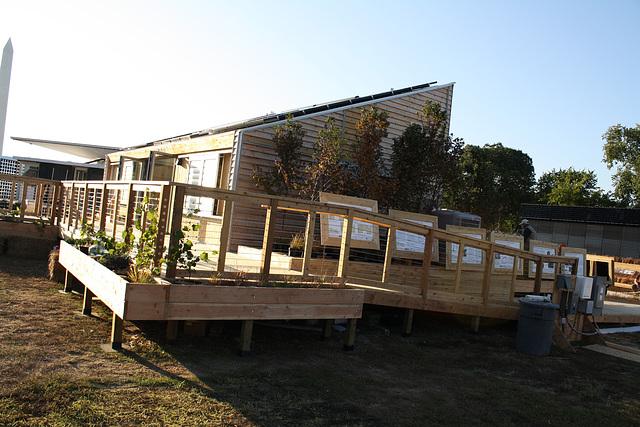 152.SolarDecathlon.NationalMall.WDC.9October2009