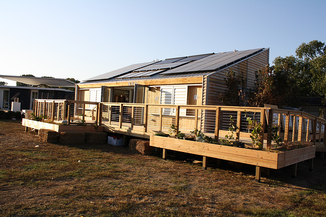 153.SolarDecathlon.NationalMall.WDC.9October2009
