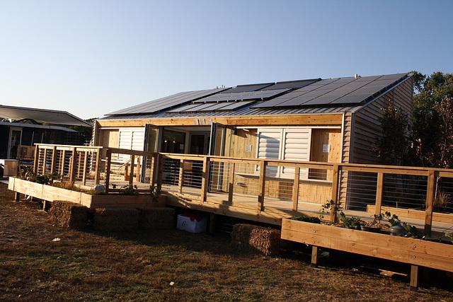154.SolarDecathlon.NationalMall.WDC.9October2009