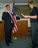 Jeff Bowman Swearing In (4880)