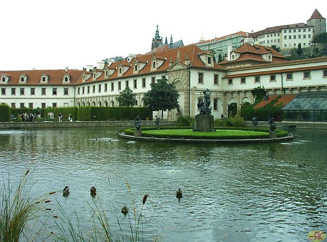 2007-09-03 06 Prago
