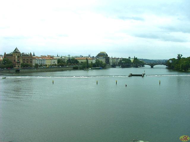 2007-09-03 11 Prago