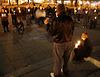 138.JorgeStevenLopez.Vigil.DupontCircle.WDC.22November2009
