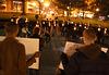 140.JorgeStevenLopez.Vigil.DupontCircle.WDC.22November2009