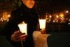 141.JorgeStevenLopez.Vigil.DupontCircle.WDC.22November2009