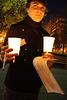 143.JorgeStevenLopez.Vigil.DupontCircle.WDC.22November2009