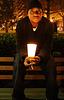 144.JorgeStevenLopez.Vigil.DupontCircle.WDC.22November2009