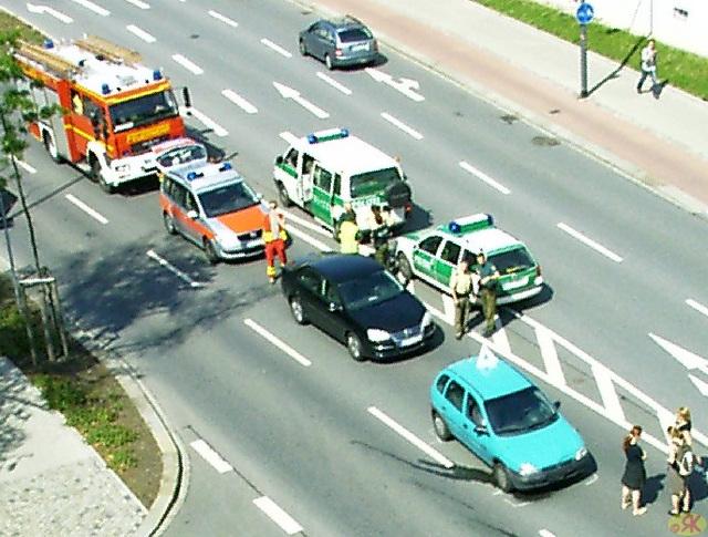 2007-05-21 05 Unfall Bergstr.