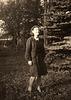 meine Mutter ca.1941