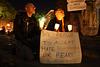 145.JorgeStevenLopez.Vigil.DupontCircle.WDC.22November2009