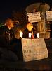 146.JorgeStevenLopez.Vigil.DupontCircle.WDC.22November2009