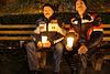 147.JorgeStevenLopez.Vigil.DupontCircle.WDC.22November2009