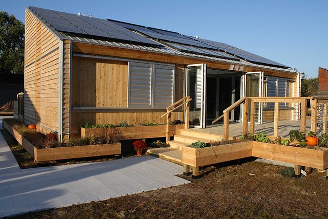 157.SolarDecathlon.NationalMall.WDC.9October2009