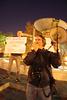 148.JorgeStevenLopez.Vigil.DupontCircle.WDC.22November2009