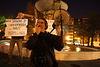 149.JorgeStevenLopez.Vigil.DupontCircle.WDC.22November2009