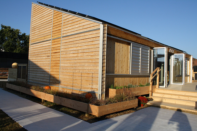 159.SolarDecathlon.NationalMall.WDC.9October2009