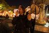 150.JorgeStevenLopez.Vigil.DupontCircle.WDC.22November2009