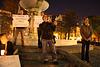 151.JorgeStevenLopez.Vigil.DupontCircle.WDC.22November2009