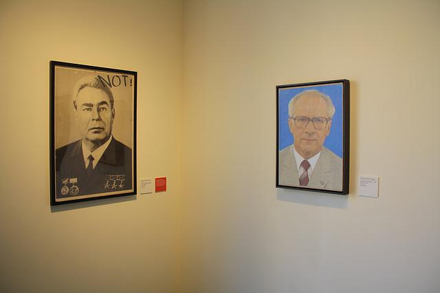 19.Iconoclash.GoetheInstitut.WDC.7November2009