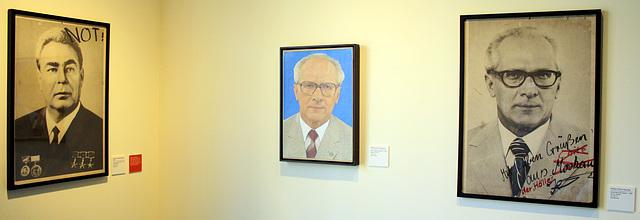 20.Iconoclash.GoetheInstitut.WDC.7November2009