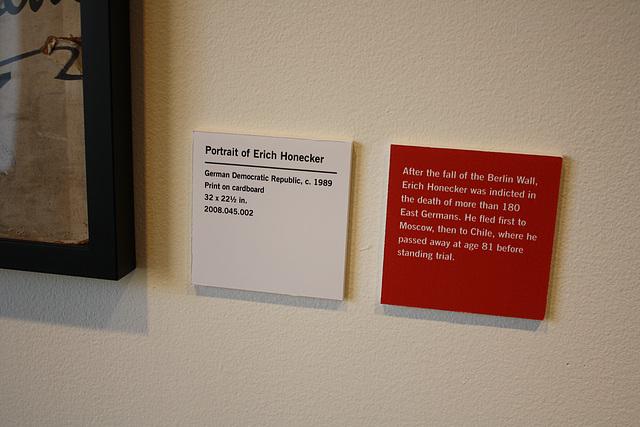 22.Iconoclash.GoetheInstitut.WDC.7November2009