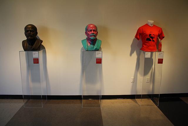 23.Iconoclash.GoetheInstitut.WDC.7November2009
