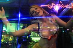 Kerrie russel nude