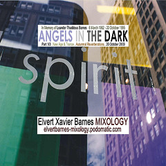 CDLabel.AngelsInTheDark.LeanderBarnes1.October2009