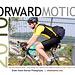 ForwardMotion2010.Bicyclist1a.WWBTrail.OxonHillMD.8June2009
