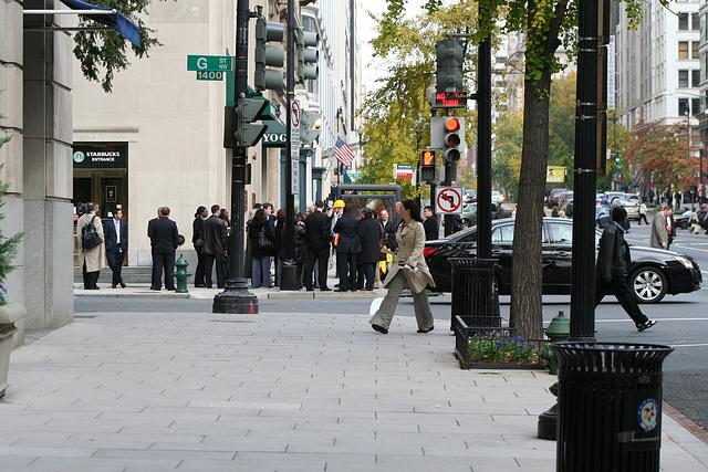 08.14thStreet.NW.WDC.5November2008