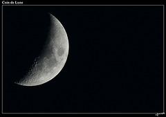 Coin de Lune