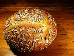 (J.S. 13) Verse gistbrood (blz. 116)