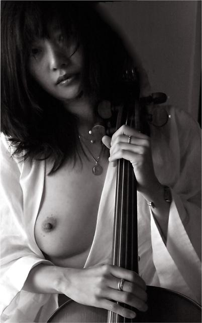 sibylline Soojin