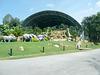 Korat Zoo 1