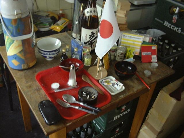 48h-japan15