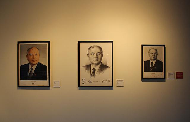 32.Iconoclash.GoetheInstitut.WDC.7November2009