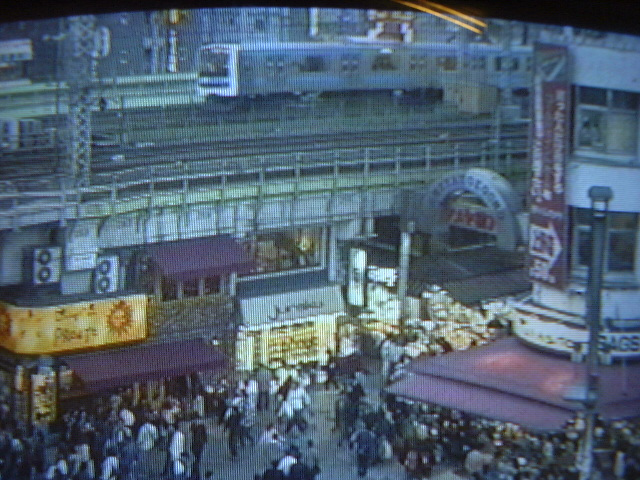 japan-from-video026