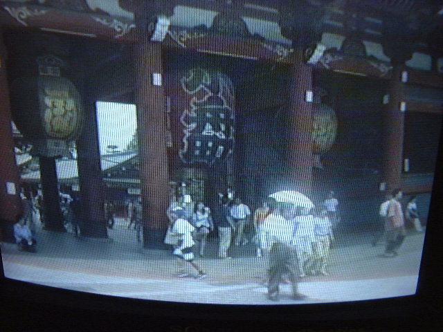 japan-from-video014